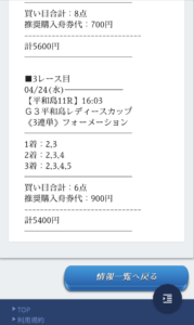 4.24 profiler003_平和島11R